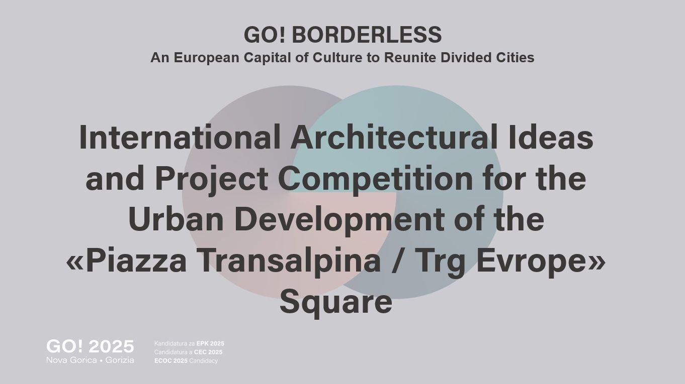 Banner_InternationalCompetition
