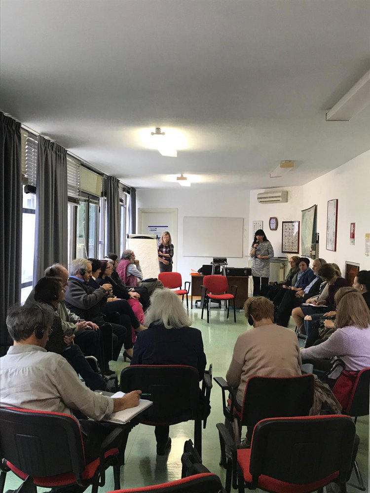 workshop inclusione sociale 1