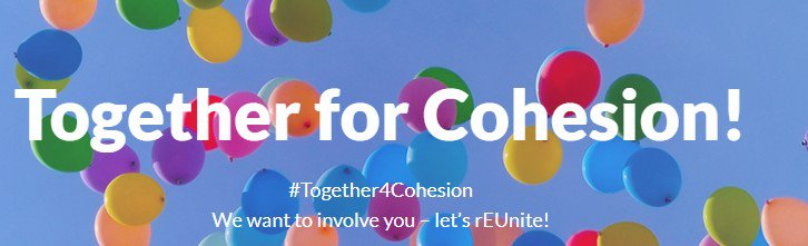 together4cohesion